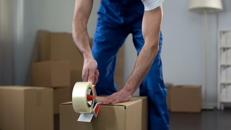 10 cruciale verhuistips