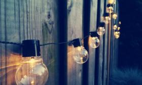 tuinverlichting kiezen